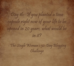 Day-16-If-you-planted-a